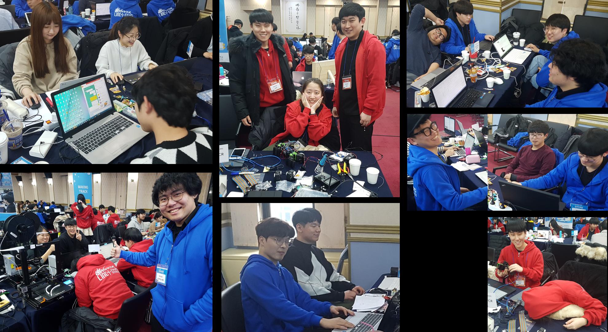2019-2nd-창의대첩.png